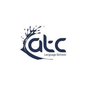 ATC Language School