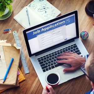¿Cómo buscar trabajo en el extranjero?