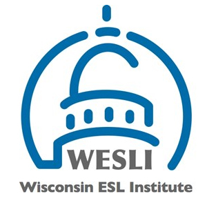 Wesli | Wisconsin ESL Institute